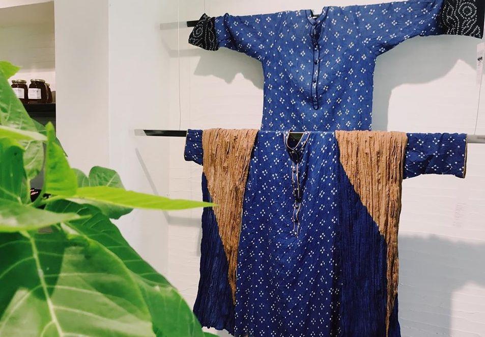 koel, designs, craftsmanship, pakistani, fashion, high-street, clothing, ethical, slow fashion, sustainable